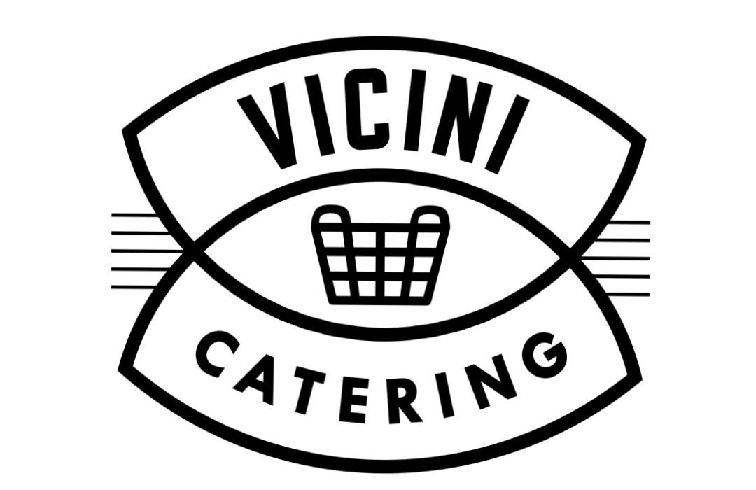 Proef Het Echte Itali Osteria Vicini